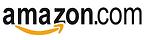 Amazon.com USA