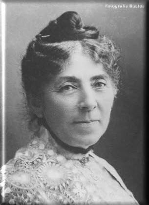 Jennie Eliza Howard