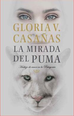 La Mirada del Puma