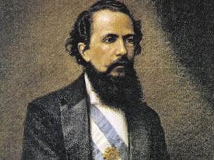 El enojo de Nicolás Avellaneda