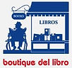 BOUTIQUE DEL LIBRO_edited.jpg