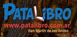 PATALIBRO, San Martín de Los Andes