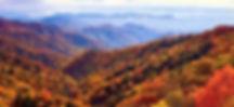 Trail of tears - por el sendero de las lágrimas - Cherokee