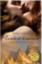 En alas de la seducción (nueva tapa)