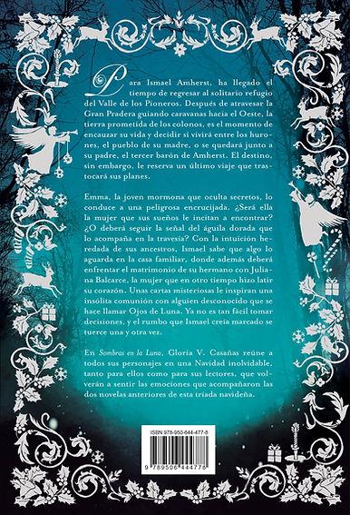 La mejor escritora de novela romántica histórica argentina - The best novel writer in spanish language
