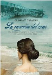 La canción del mar - historia de Mar del Plata