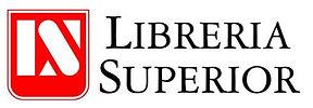 Librería Superior - Río Cuarto - Córdoba - Argentina