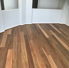12mm spotted gum engineering