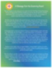 CSC Message - April 2020.jpg