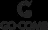 go-comb-final-logomark_Registered_blk_st