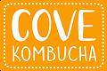Light Orange Logo.png