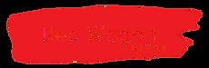 cropped-redwagon_logo_final_web-01-remov