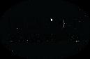 CavicchisMeat_Logo+no+background-removeb
