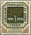 Logo Pommologenverein.png