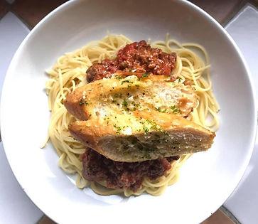 spagetti bolonese.jpg