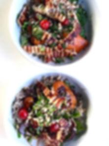 halloumi salad 2.jpg