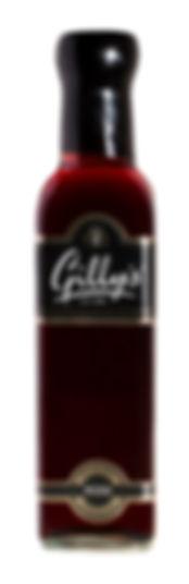 Gilly's Rose Balsamic Dressing