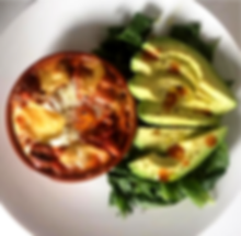 spanish baked egg_edited.png