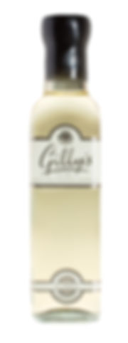 Gilly's Blonde Balsamic Dressing