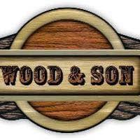 wood & son.jpg