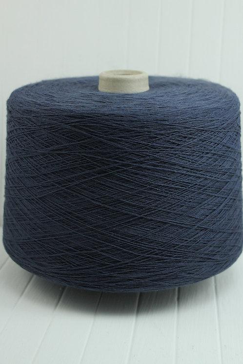 Fashion Mill Cotton