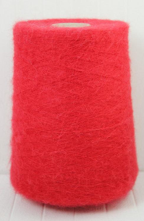 Lanificio Dell Olivo rouge