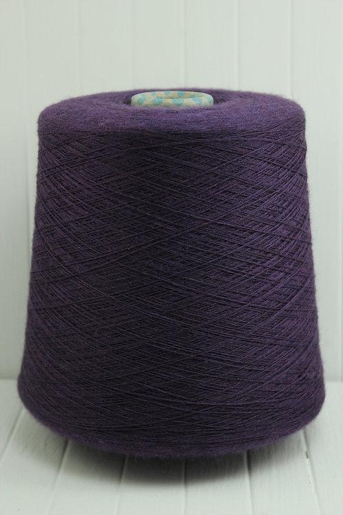 Biella Yarn crystal