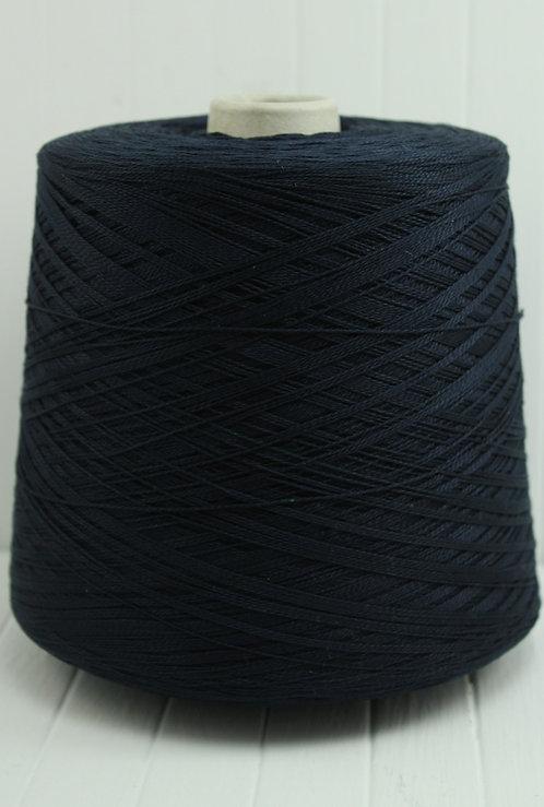 IAFIL SPA seta-cotton
