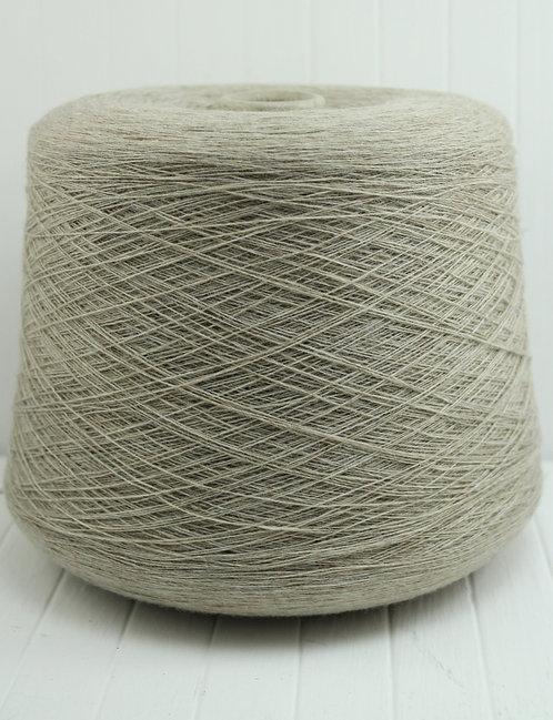 New Mill super soft