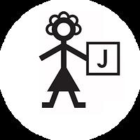 woman-j.png