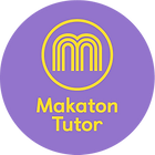 Makaton Tutor OFFICE DOC SMALL.png