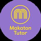 Makaton Tutor OFFICE DOC SMALL.png