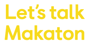 Let's-Talk-Makaton.png