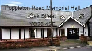 IN PERSON YORK Makaton Workshop Level 1