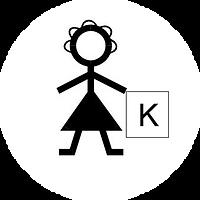 woman-k.png
