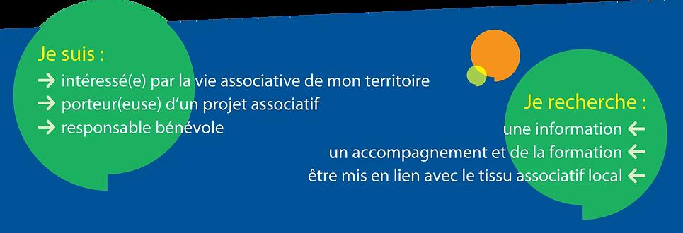 profilV3-bleu.webp