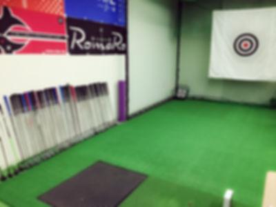 千葉県 ゴルフ 工房
