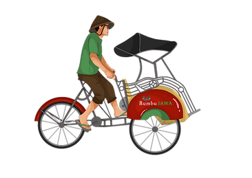 Becak_logo.png