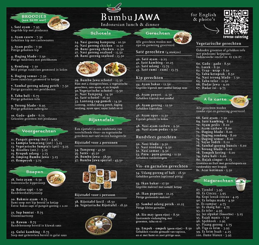 menu_buiten.PNG