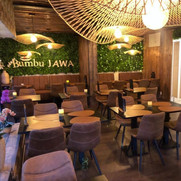 Bumbu Jawa