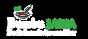 logo_snackbar_edited.png