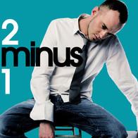 2 Minus 1 - Single