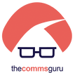 thecommsguru-logo.png