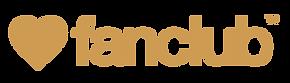fanclub-logo.png