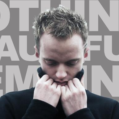 Nothing Beautiful Remains - Single