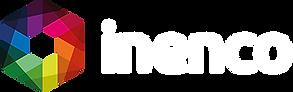 Logo Full-White.png