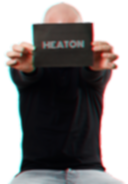 heaton 3d.png