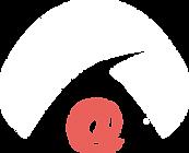 GuruMail Logo