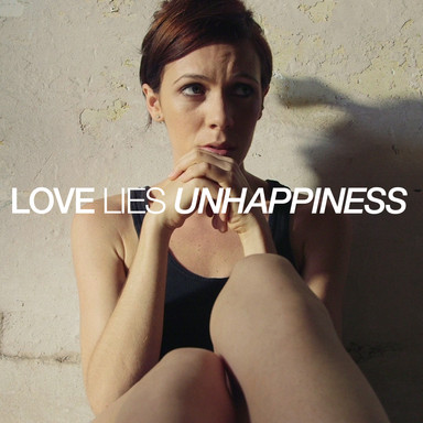Love Lies Unhappiness (single)