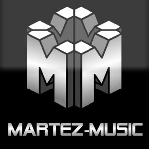 Martez-Music